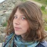 Louise Kirsch